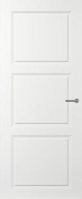 Svedex CE15 binnendeur