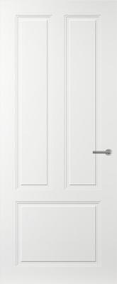 Svedex CE19 binnendeur