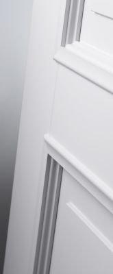 Svedex Character CA03 Blank Facetglas detail 2