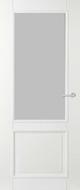 Svedex Character CA03 Satijnglas binnendeur