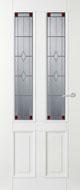 Svedex Character CA04 Glasinlood 1 binnendeur