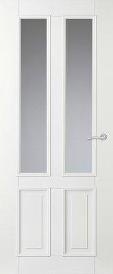 Svedex Character CA04 Satijnglas binnendeur