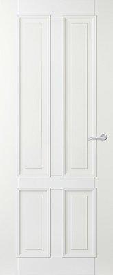 Svedex Character CA05 binnendeur