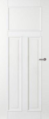Svedex Character CA08 binnendeur