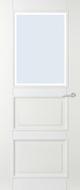 Svedex Character CA09 Blank Facetglas