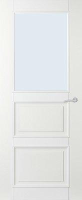 Svedex Character CA09 Blankglas binnendeur