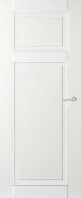 Svedex Character CA17 binnendeur