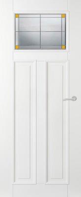 Svedex Character CA18 Glasinlood 5 binnendeur