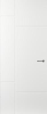 Svedex FR550 binnendeur