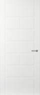 Svedex FR555 binnendeur