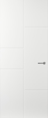 Svedex FR556 binnendeur