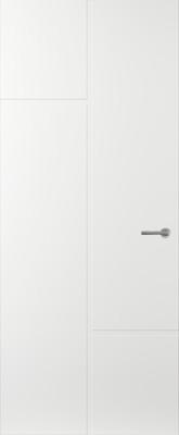 Svedex FR558 binnendeur