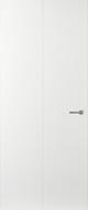Svedex FR560 binnendeur