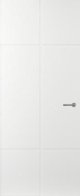 Svedex FR563 binnendeur