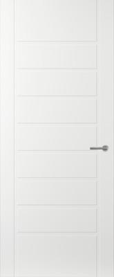 Svedex FR569 binnendeur