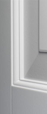 Weekamp WK6552 B2 Glas in lood 2 detail 2