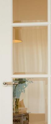 Weekamp WK6552 A1 Blank Facetglas detail 2