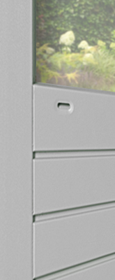 Weekamp WK044 6 ruits detail 2