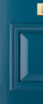 Weekamp WK1113 Blank isolatieglas detail 1