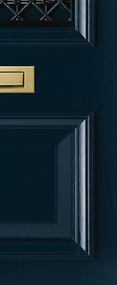 Weekamp WK1114 Blank isolatieglas detail 1