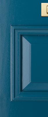 Weekamp WK1115 Blank isolatieglas detail 1
