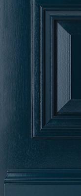 Weekamp WK1116 Blank isolatieglas detail 2