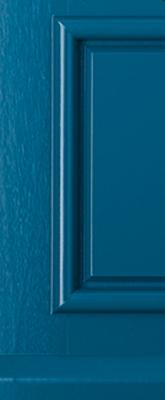 Weekamp WK1117 Blank isolatieglas detail 1