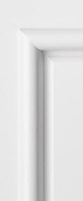 Weekamp WK1134 zonder glas detail 2
