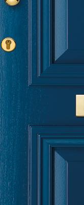 Weekamp WK1142 detail 1