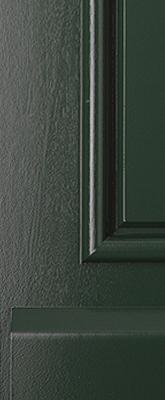 Weekamp WK1144 zonder glas detail 1