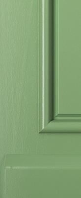 Weekamp WK1145 Blank isolatieglas detail 2