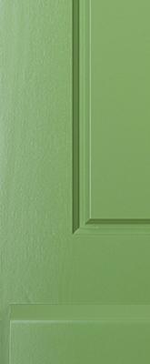 Weekamp WK1434 Blank isolatieglas detail 1