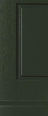 Weekamp WK1435 Blank isolatieglas detail 1