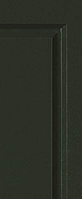 Weekamp WK1435 Blank isolatieglas detail 2