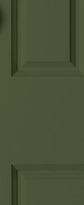 Weekamp WK1436 Blank isolatieglas detail 2