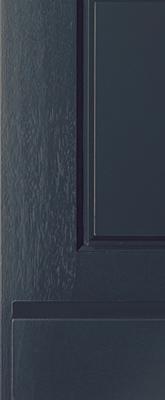 Weekamp WK1546 Glas in lood detail 2