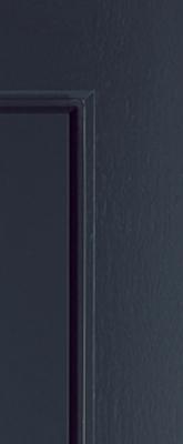 Weekamp WK1546 Blank isolatieglas detail 2