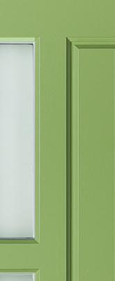 Weekamp WK1547 zonder glas detail 2