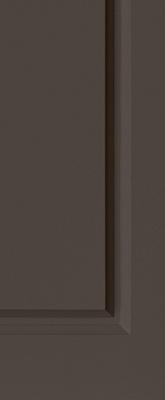 Weekamp WK1549 Blank isolatieglas detail 2