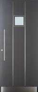 Weekamp WK2022 Blank isolatieglas
